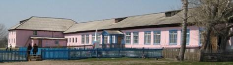 фото ильинка шелаболихинского района